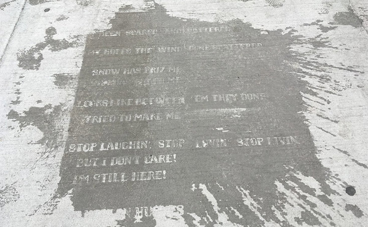 raining-poetry-streetart-fuer-regentage