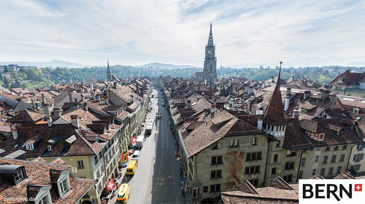 sehenswuerdigkeiten-locations-bern-schweiz