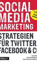 social-media-marketing-strategien