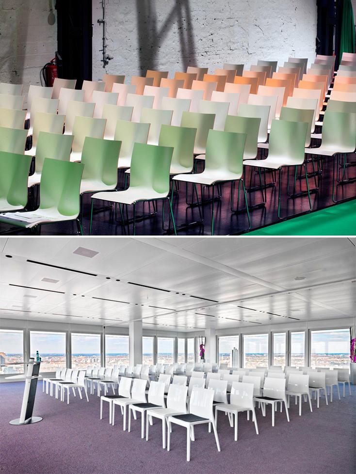 Guestige-Designmoebel-Events-Chairik-Nancy-Party-Rent