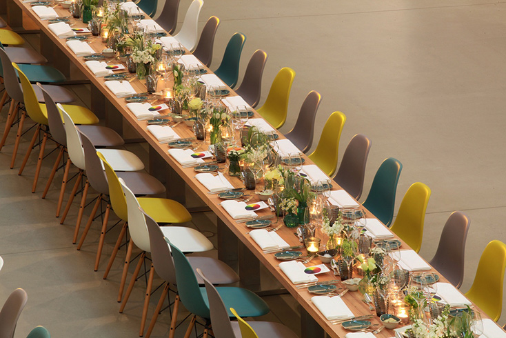 Guestige-Designmoebel-Events-DSW-Eames-Party-Rent