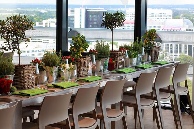 Guestige-Designmoebel-Events-Juno-Party-Rent