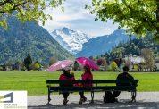 Locations-Hotels-Interlaken