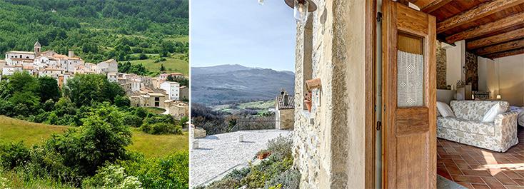 hotel-dorf-italien-Alberghi-Diffusi