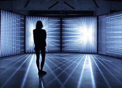 licht-klang-installationen-nonotak
