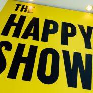 sagmeister_happy-show_frankfurt_2522_eveosblog