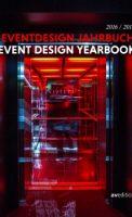 Eventdesign Jahrbuch 2016-2017