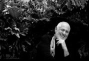 Richard_Saul_Wurman2