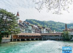 hotels-locations-thun-fuer-events-meetings