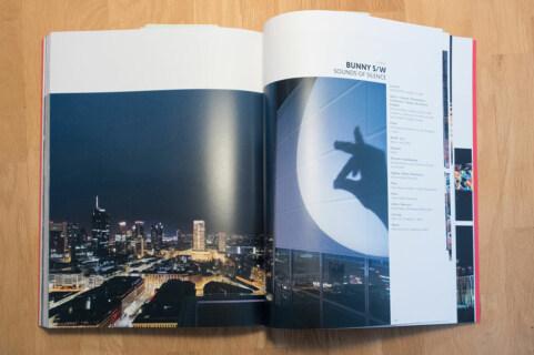 Artikelbild für: Eventdesign Jahrbuch 2020/21: Jetzt eure Projekte einreichen!