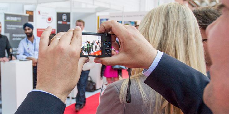 Social-Media-Posts-von-Events-Tipps-Beispiele