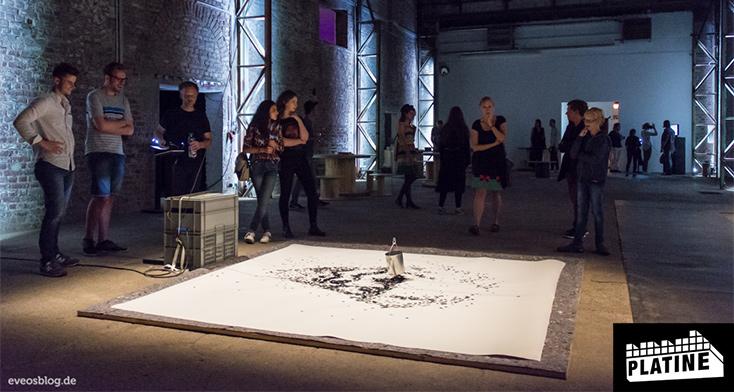highlighst-installationen-platine-festival-2016