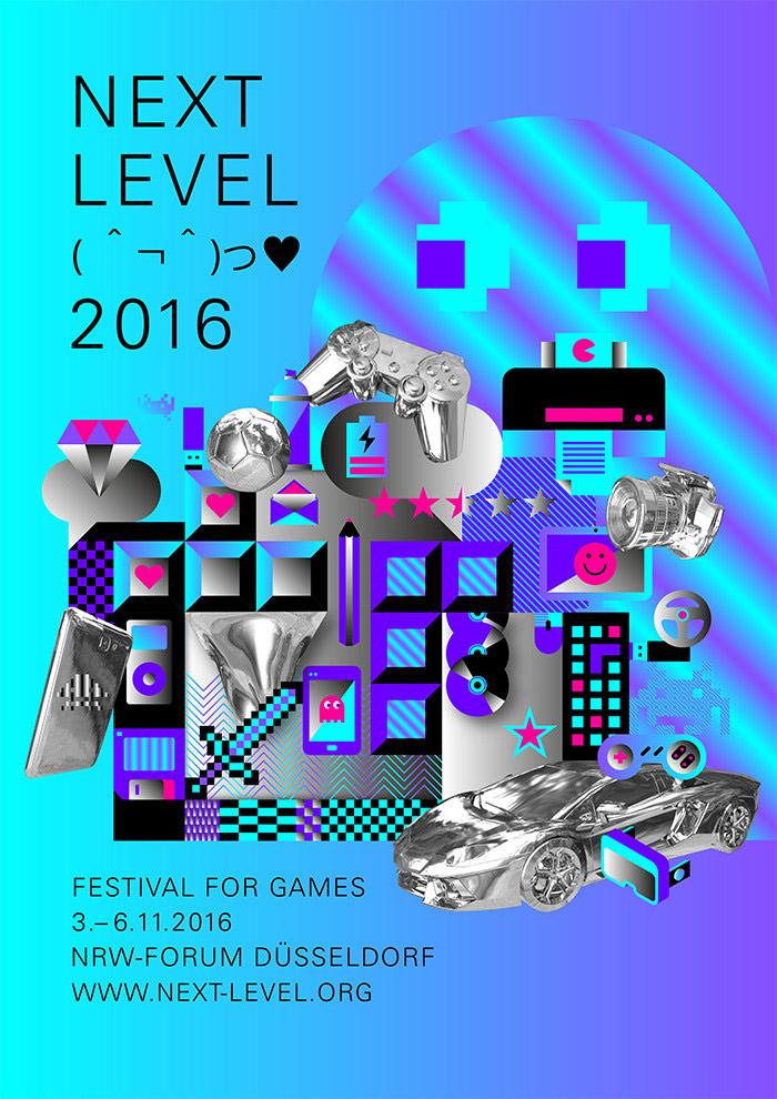 next-level-2016