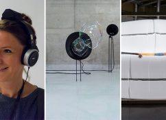 highlights-ars-electronica-installationen