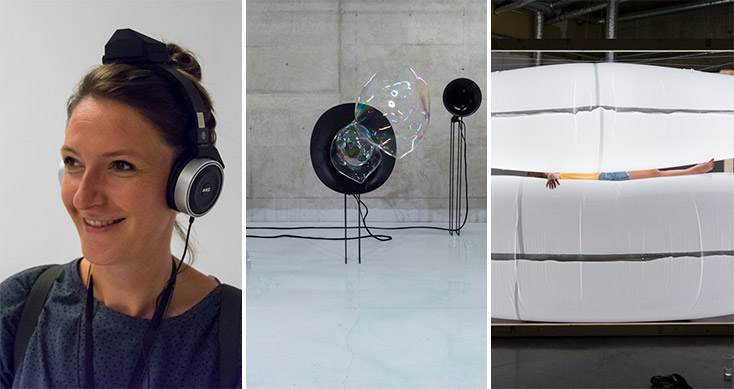 highlights-ars-electronica-installationen