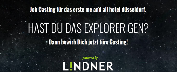 job-casting-lindner-hotels