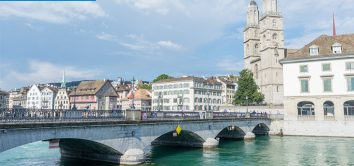 zuerich-eventlocations-restaurants-bars