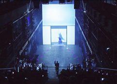 events-ungewoehnliche-raumtiefe-premiere-porsche