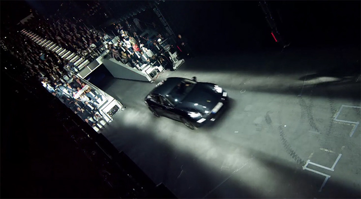 events-ungewoehnliche-raumtiefe-premiere-porsche2
