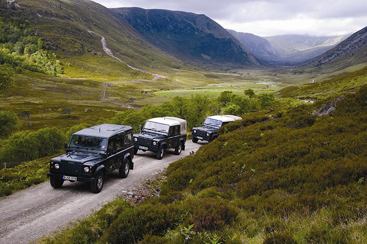 schottische-seele-natur-kultur-alladale-wilderness-reserve_copyright-visitscotland