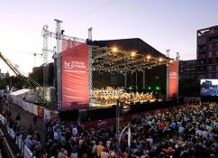 social-media-reporter-sommer-open-air-des-hr-sinfonieorchesters