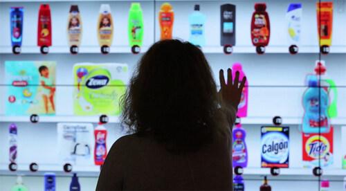 Artikelbild für: Star Wars Promotion: Shop like a Jedi