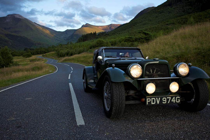vintage-car_copyright-visitscotland