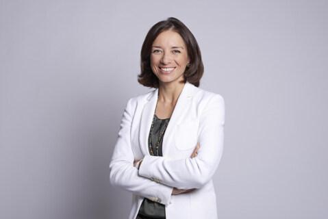 Artikelbild für: Marketing-Events brauchen Zahlen, damit man weiß, welche sich lohnen – Interview mit Ana Sepulveda