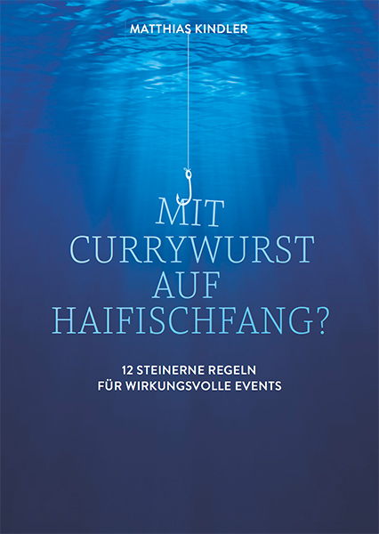 currywurst-haifischfang