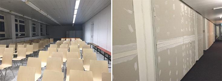 renovierungsaktion-fluechtlingsaktion-muenchen
