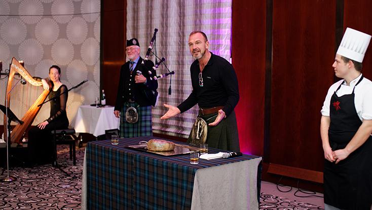Artikelbild für: Events und Meetings mit schottischem Humor, Teil 6