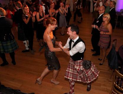 Artikelbild für: Tipps für Events in Schottland: Veranstaltungen mit Spaßfaktor, Teil 7