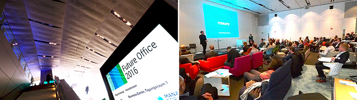 future-office-kongress-2016a