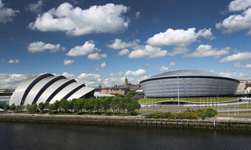 Artikelbild für: Schottische Entschlossenheit als Thema für Incentives und Events in Schottland, Teil 5