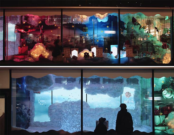 interaktives-weihnachts-schaufenster-grosse8
