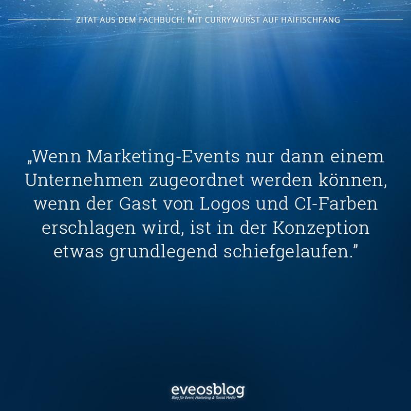 logos-haifisch-zitat-07