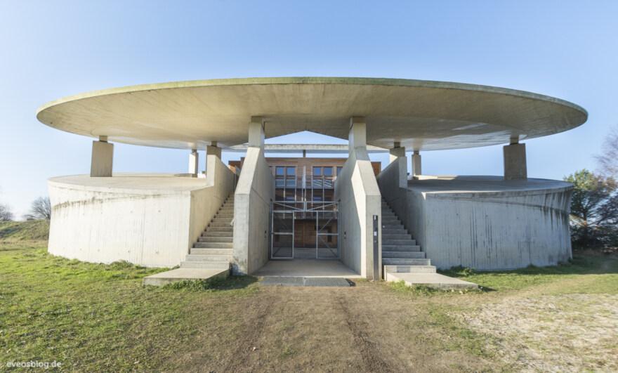 Artikelbild für: Eventlocation Tipp in Berlin: KINDL – Zentrum für zeitgenössische Kunst