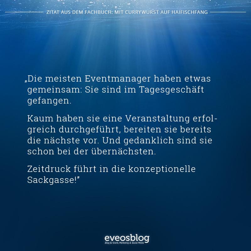 tagesgeschaeft-gefangen-haifisch-zitat-05