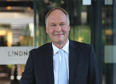 Artikelbild für: Zeitenwende auf dem Arbeitsmarkt: Interview mit Andreas Krökel von Lindner Hotels – Teil 6