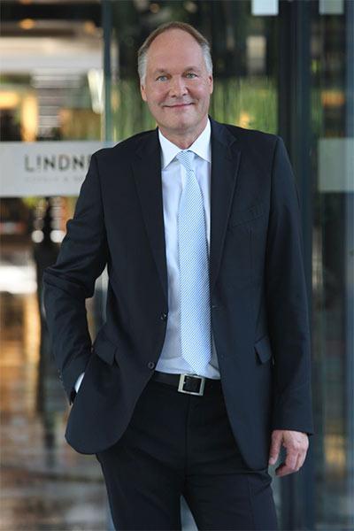 Andreas Krökel