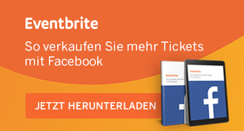 Eventbrite: Facebook Guide für Events