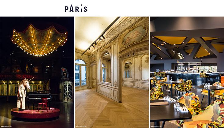 Artikelbild für: Eventlocations in Paris: 8 außergewöhnliche oder neue Orte für Veranstaltungen