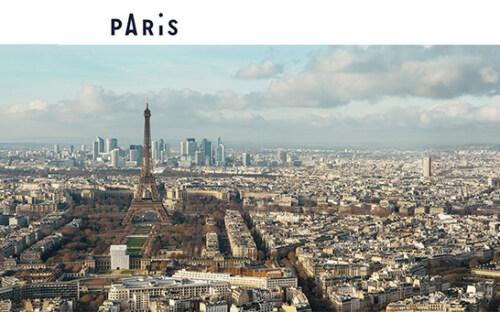 Artikelbild für: Paris immer wieder neu entdecken: Neuheiten, Geheimtipps und Must-Sees für Eventplaner