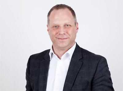 Artikelbild für: Zeitenwende auf dem Arbeitsmarkt: Interview mit Ralph Herrmann von marbet – Teil 8