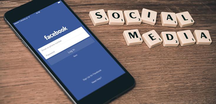 So entwickelst Du eine sinnvolle Social-Media-Strategie – Teil 1