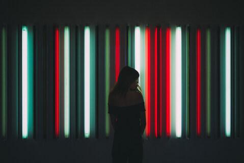 Artikelbild für: Immersive Arts & Mixed Reality: 9 Projekte, die reale Erlebnisse mit Virtual Reality verbinden