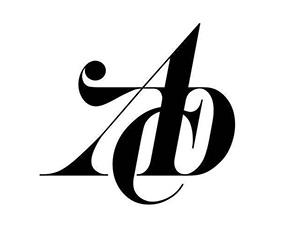 """Artikelbild für: ADC Award: neue Kategorien für """"Kommunikation im Raum & Event"""""""