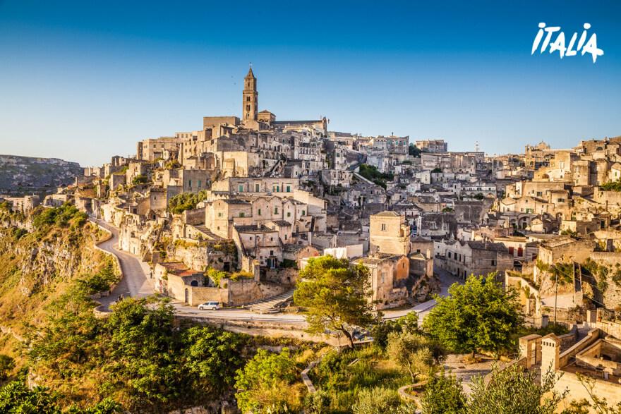 Artikelbild für: Incentives in Italien: 5 Ideen & Tipps für typisch italienische Rahmenprogramme