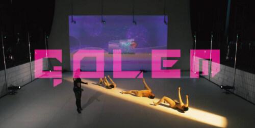 """Artikelbild für: Inszenierungen mit Virtual Reality: """"Golem"""" erforscht die Möglichkeiten analoger und virtueller Welten"""