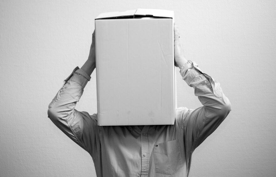 Artikelbild für: Kommunikation in der Coronakrise: Bleibt im Gespräch und seid ruhig etwas transparenter